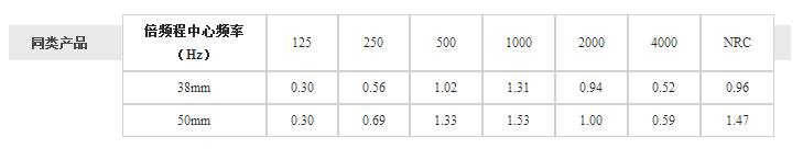 [LM~K[HV1Q7S[TGPNV%AQBU.png
