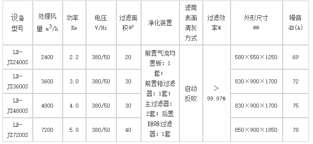 9($D3G%4)P]]J_%(7R`C(VE.png