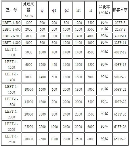 GP]V%R9I9QD((6V]RV2M)$H.png